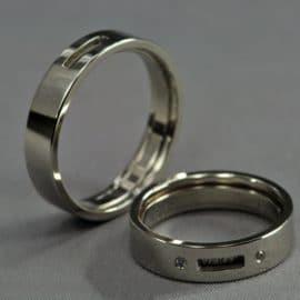 fehérarany karikagyűrű, forgós karikagyűrű, karikagyűrű, titán karikagyűrű, egyedi karikagyűrű, design karikagyűrű, különleges karikagyűrű, design jegygyűrű, különleges jegygyűrű, karikagyűrű, titán karikagyűrű, egyedi karikagyűrű, design karikagyűrű, különleges karikagyűrű, design jegygyűrű, különleges jegygyűrű
