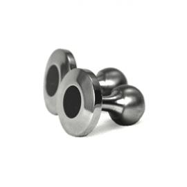 mandzsettagomb, ónix, karikagyűrű, titán karikagyűrű, egyedi karikagyűrű, design karikagyűrű, különleges karikagyűrű, design jegygyűrű, különleges jegygyűrű