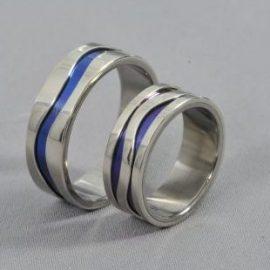 wedding ring, white gold, anódizált titán karikagyűrű, egyedi karikagyűrű, különleges karikagyűrű, gyűrű, karikagyűrű, titán karikagyűrű, gyémánt gyűrű, titánium karikagyűrű, fehérarany karikagyűrű